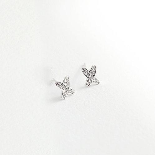 Charmant Earrings