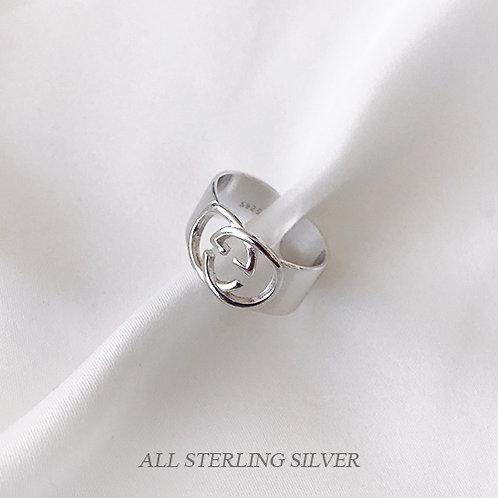 La Botte Ring