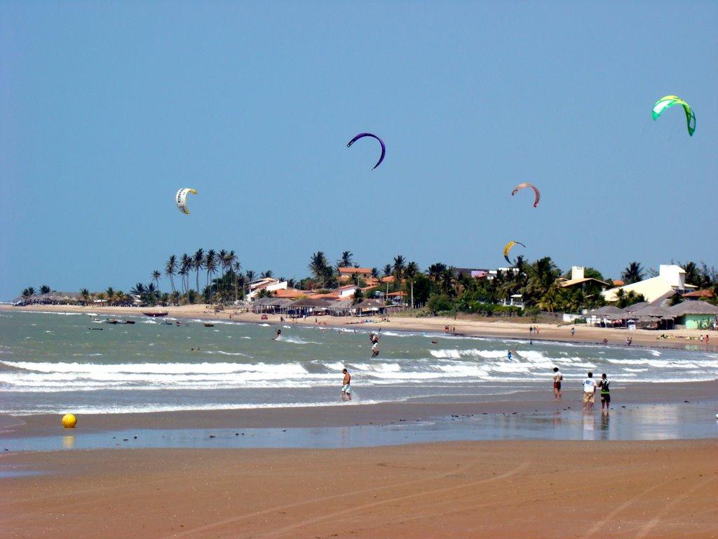 praia-coqueiro