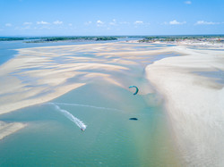 praia-macapa