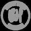 circular_logo_black-watermark_edited.png