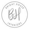 circular_logo_black-watermark_edited.png