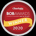 2020_Bobs_Winner.png
