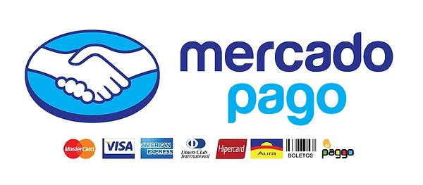 0006813_mercadopago-checkout-latam-tecno