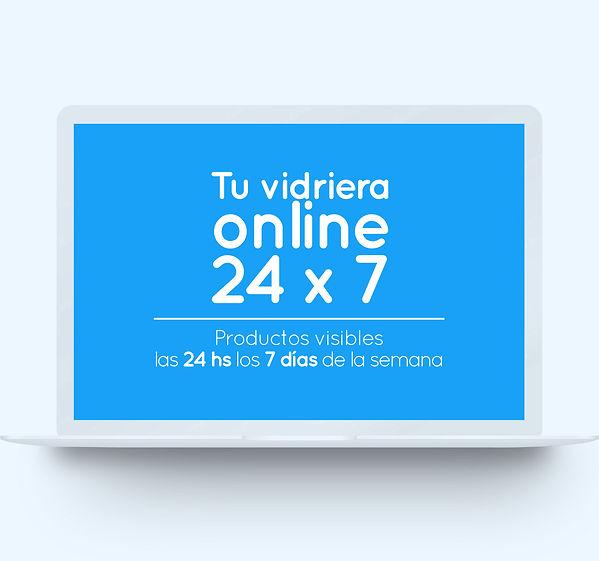 ecommerce-online.jpg