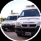 Servicio Eléctrico zona norte de Córdoba