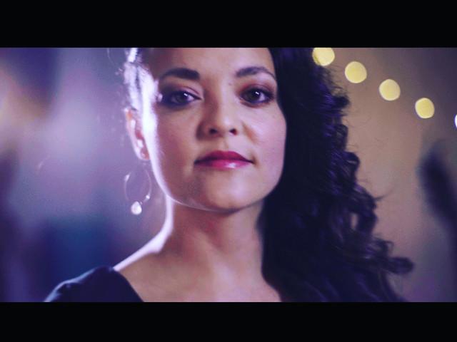 Music Video Shoot: MoonRide Films