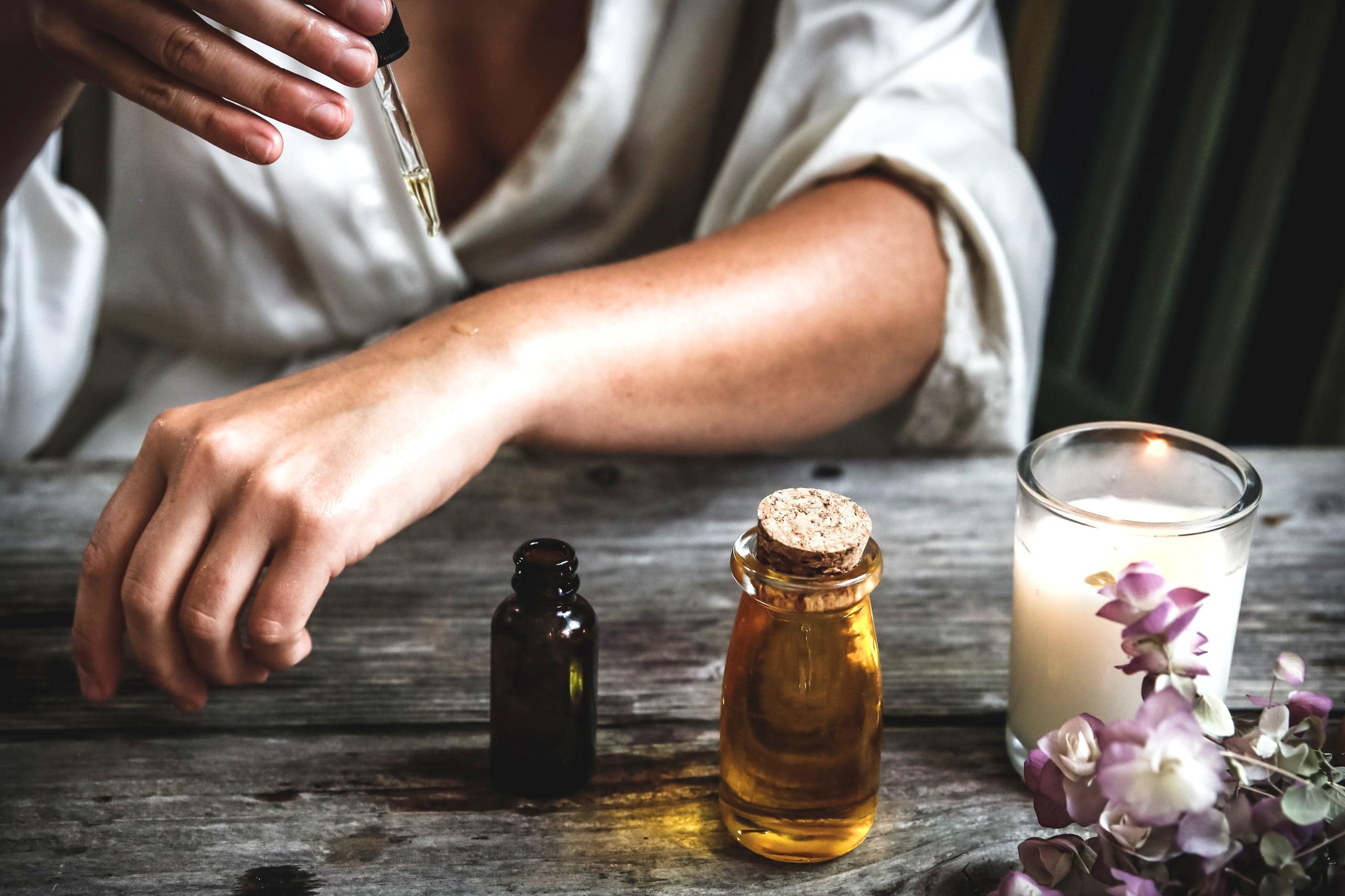 Thai Massage Bodywork + Cupping