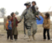 soldier with kids.jpg