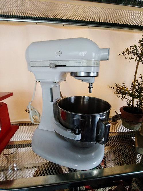 Kitchen Aid Professional Heavy Duty Mixer