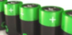 batterie%20di%20accumulo_edited.jpg