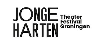 logo-jonge-harten-festival.png