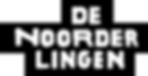 noorderlingenLOGO_noorderlingen_edited.p