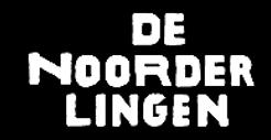 noorderlingenLOGO_noorderlingen_edited.p