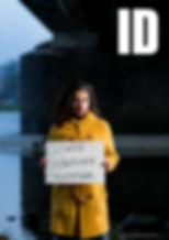 ID-Flyer-Geel foto.JPG