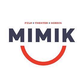 mimik.jpg