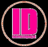 logo roze oranje goed_edited_edited_edited.png