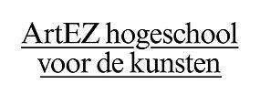 logo-artez.jpg
