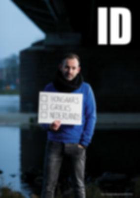 ID-Flyer-Blauw foto.JPG