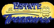 Estate Treasures Logo 3D.png