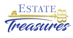 Estate Treasures Logo 3D.png