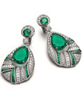 emerald jewelry.jpg
