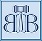 BBA ICON 4 color.PNG