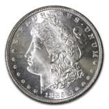 silver morgan.jpg