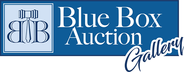 BBA - Logo - 4 Color (Clear Background).