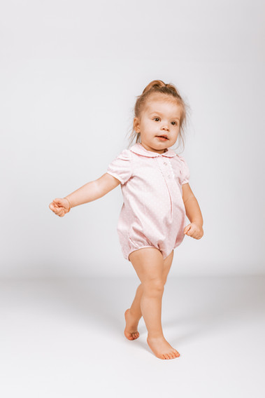 02_07_21_MaximusBabyfashion_web_117.jpg