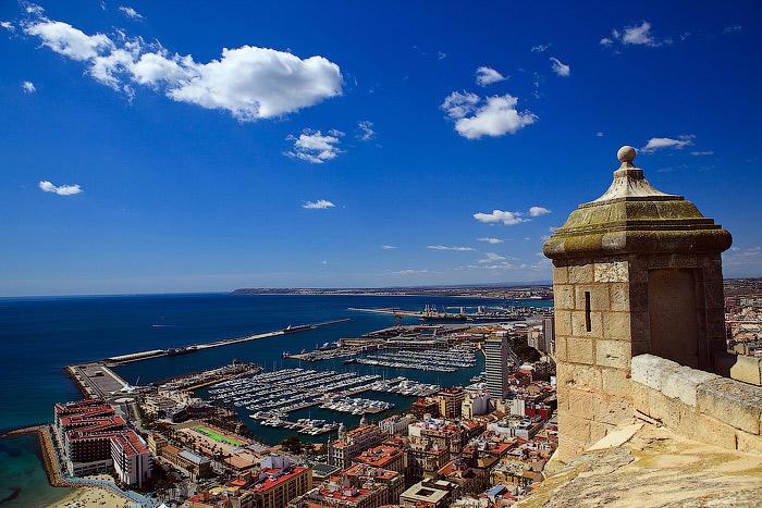 Alicante,_Spain