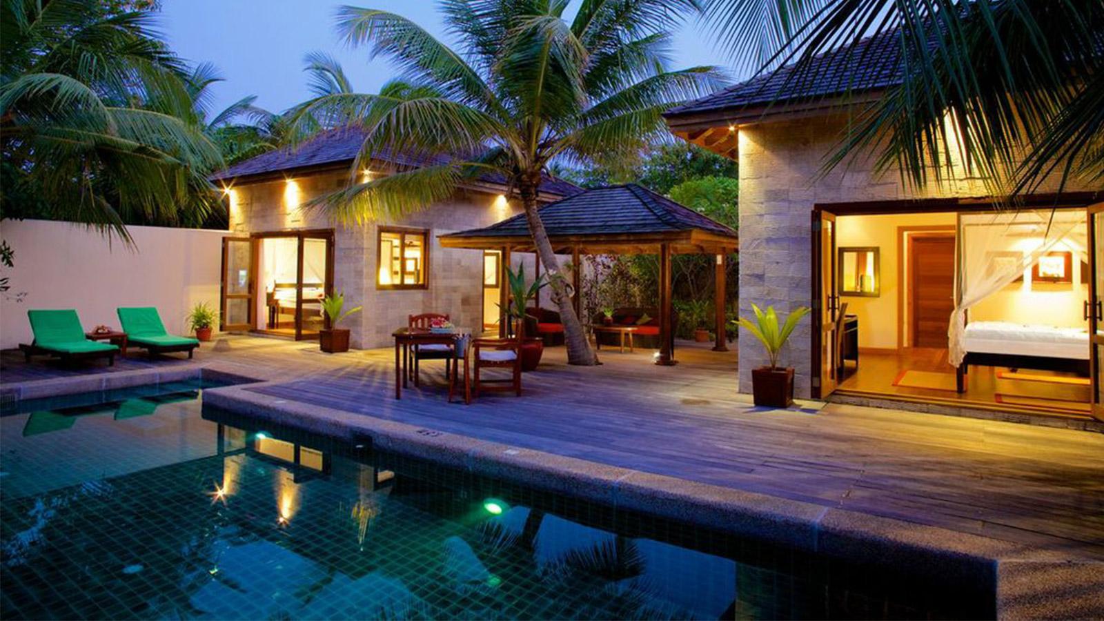 acomm maldives 2