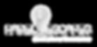 Padel-Escape_Logo.png