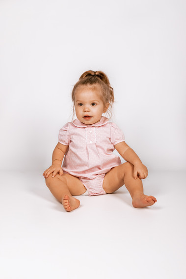 02_07_21_MaximusBabyfashion_web_115.jpg