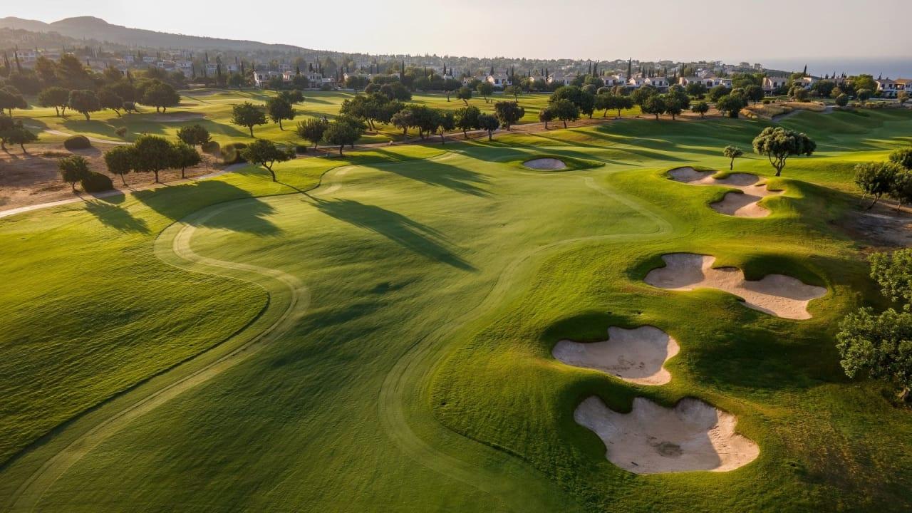 aphrodite-hills-european-tour-golf-cypru