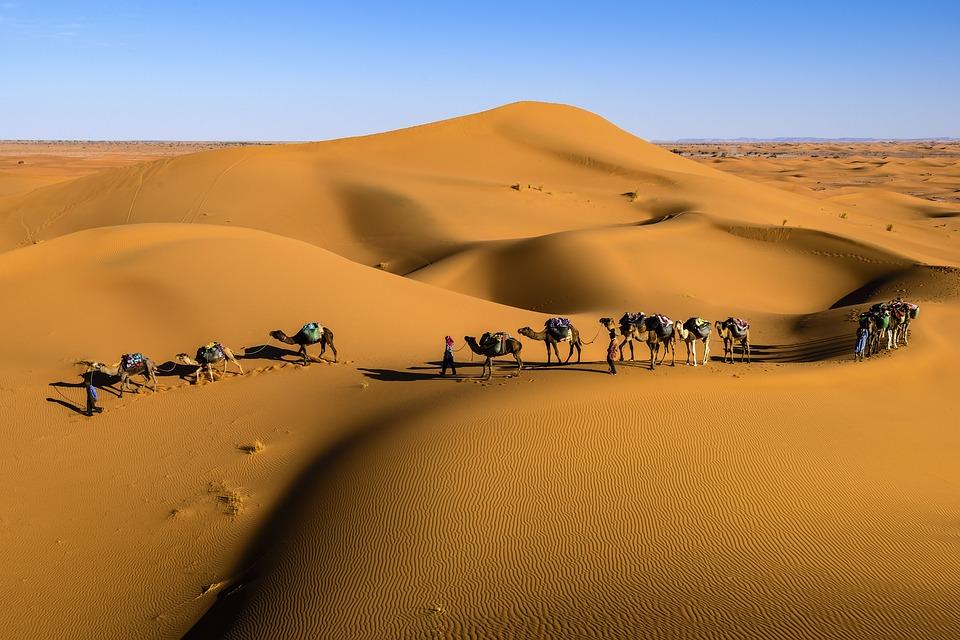 desert-2583202_960_720