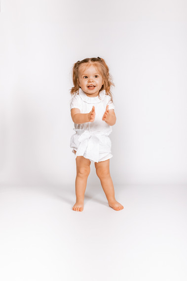 02_07_21_MaximusBabyfashion_web_110.jpg