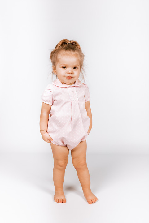 02_07_21_MaximusBabyfashion_web_114.jpg