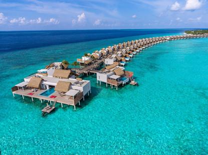 Maldives emerald 4.jpeg