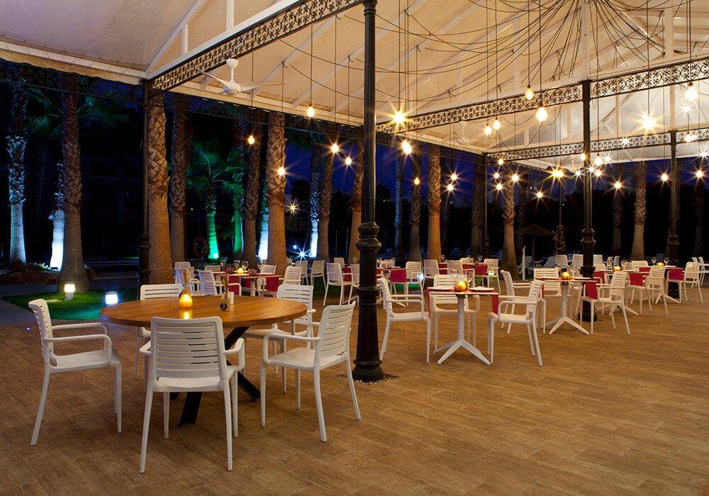 xhome-restaurante.jpg.pagespeed.ic