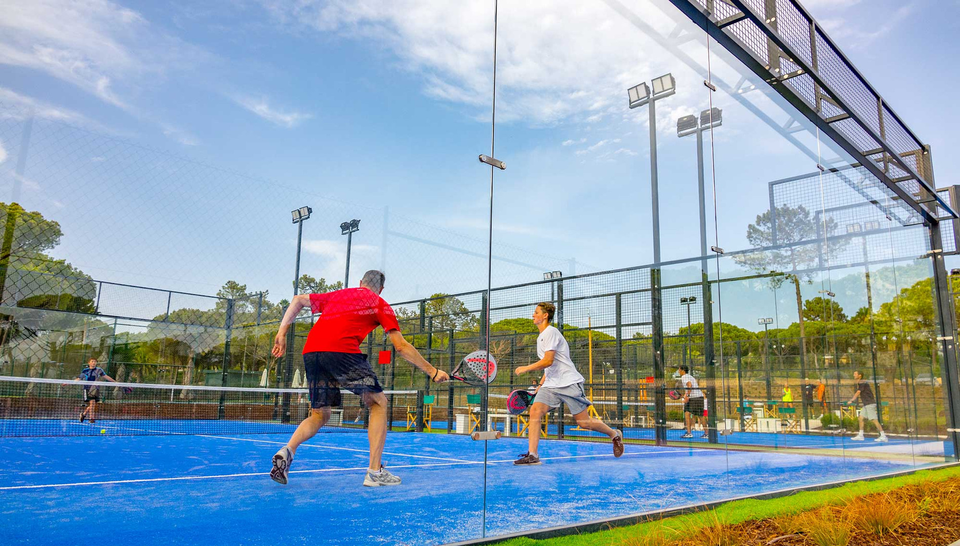 round-robin-padel-the-campus-quinta-do-l
