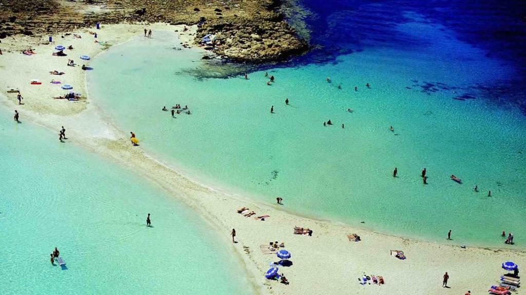 cyprus-ayia-napa-nissi-beach-rock