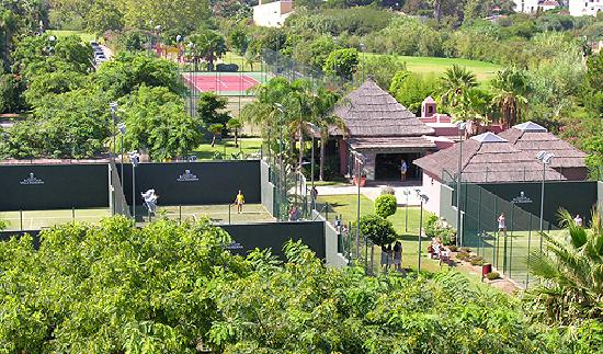 racquets-club