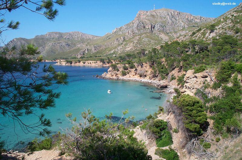 Mallorca_Schweinebucht_-_panoramio