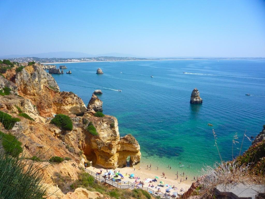 portugal beach.jpg