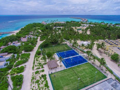 Maldives emerald 2.jpeg