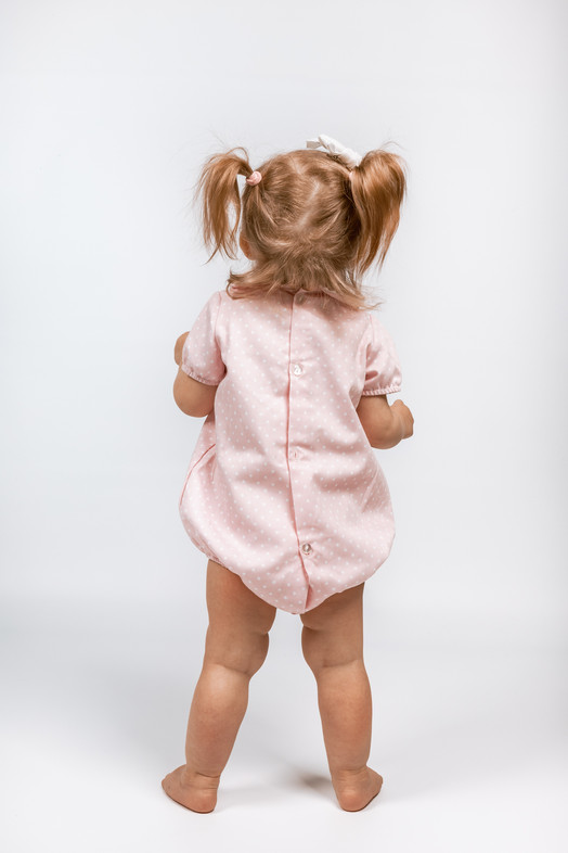 02_07_21_MaximusBabyfashion_web_018.jpg