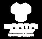 Padel-Cartri_Logo.png