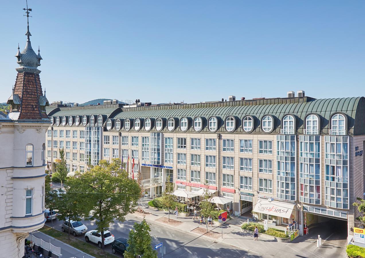 Hotel Vienna.jpg