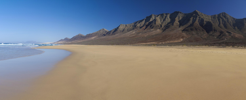 Fuerteventura,_Canary_Islands,_panorama_